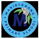 http://www.maribyrnongps.act.edu.au/  Maribyrnong Primary School